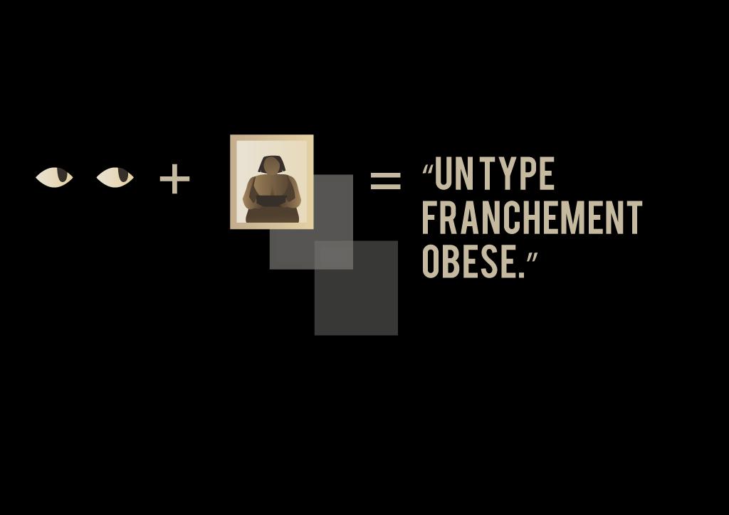 data_clues