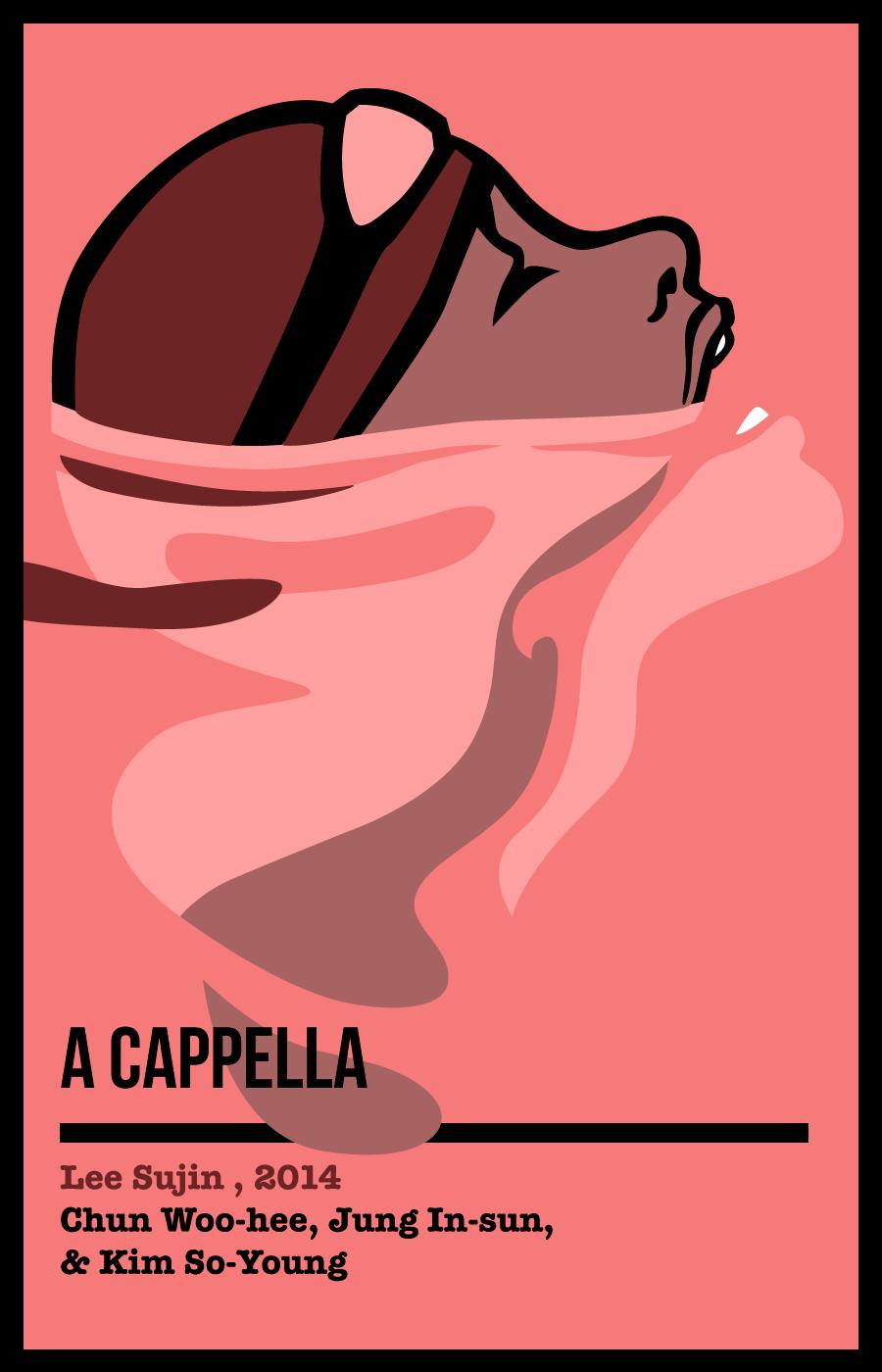 a_cappella