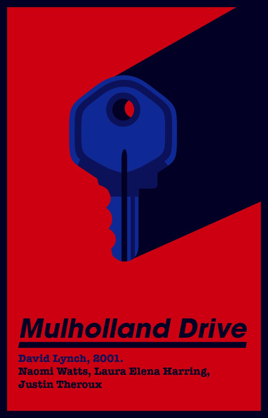 mulholland-drive2